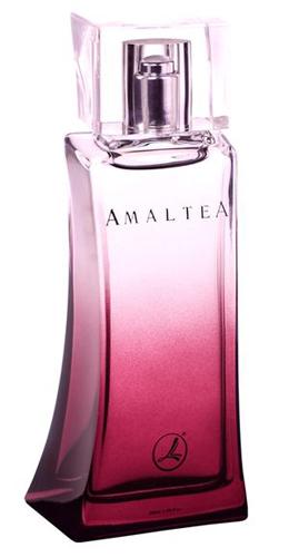 Amaltea – Parfémovaná voda Lambre 75 ml.