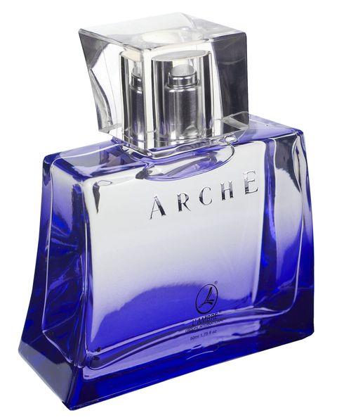 Arche – Toaletní voda Lambre 75 ml