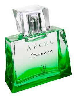 Arche Summer – Toaletní voda Lambre 75 ml