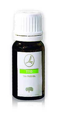 Olej čajovníku Lambre Tea Tree Oil 10ml