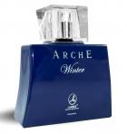 Arche Winter – Zimní toaletní voda Lambre 75 ml.